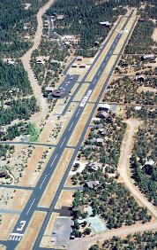 AZ82 Airpark Real Estate in Heber Overgaard Arizona - Cabins, Homes, Land, Real Estate - Choose Kent as your Real Estate Agent for all your Heber Overgaard Real Estate needs.